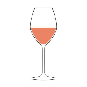 PINOT NERO rosè e spumante-08