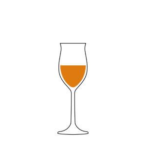 Vin Santo e Vin Santo di Vigoleno-15