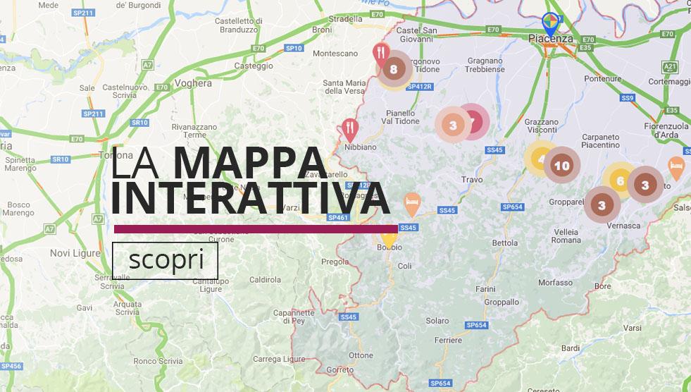 mappa-interattiva-piacenza-1